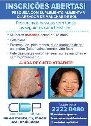 http://guiadebairro.net/zonasul/wp-content/uploads/2013/03/publicidade-cdip.jpg